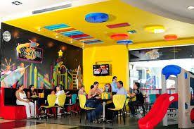 Restaurantes Comidas Rapidas Buscar Con Google