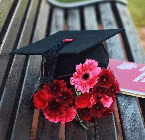 Senior Graduation Photography Graduation Pictures Nursing School Graduation Pictures