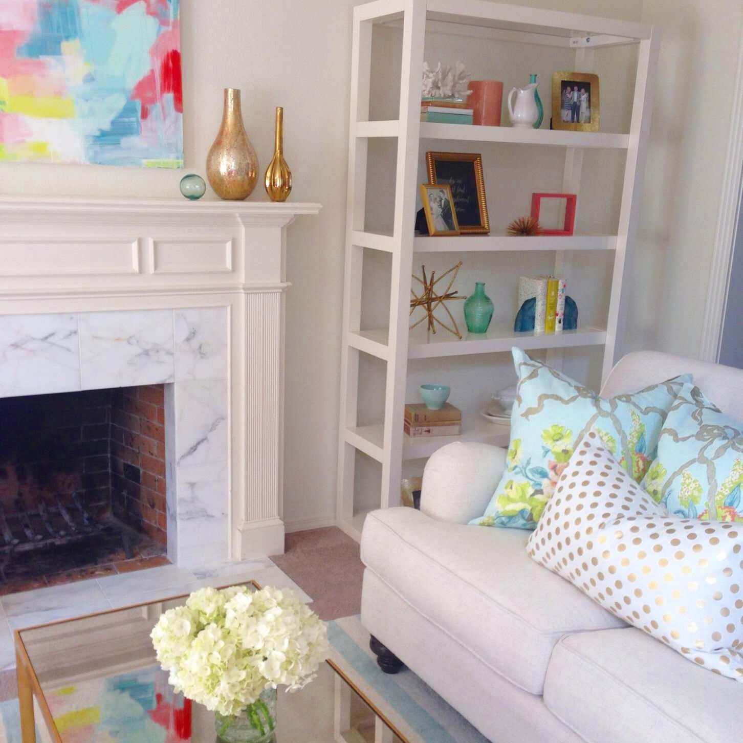 26+ Living room accessories list info