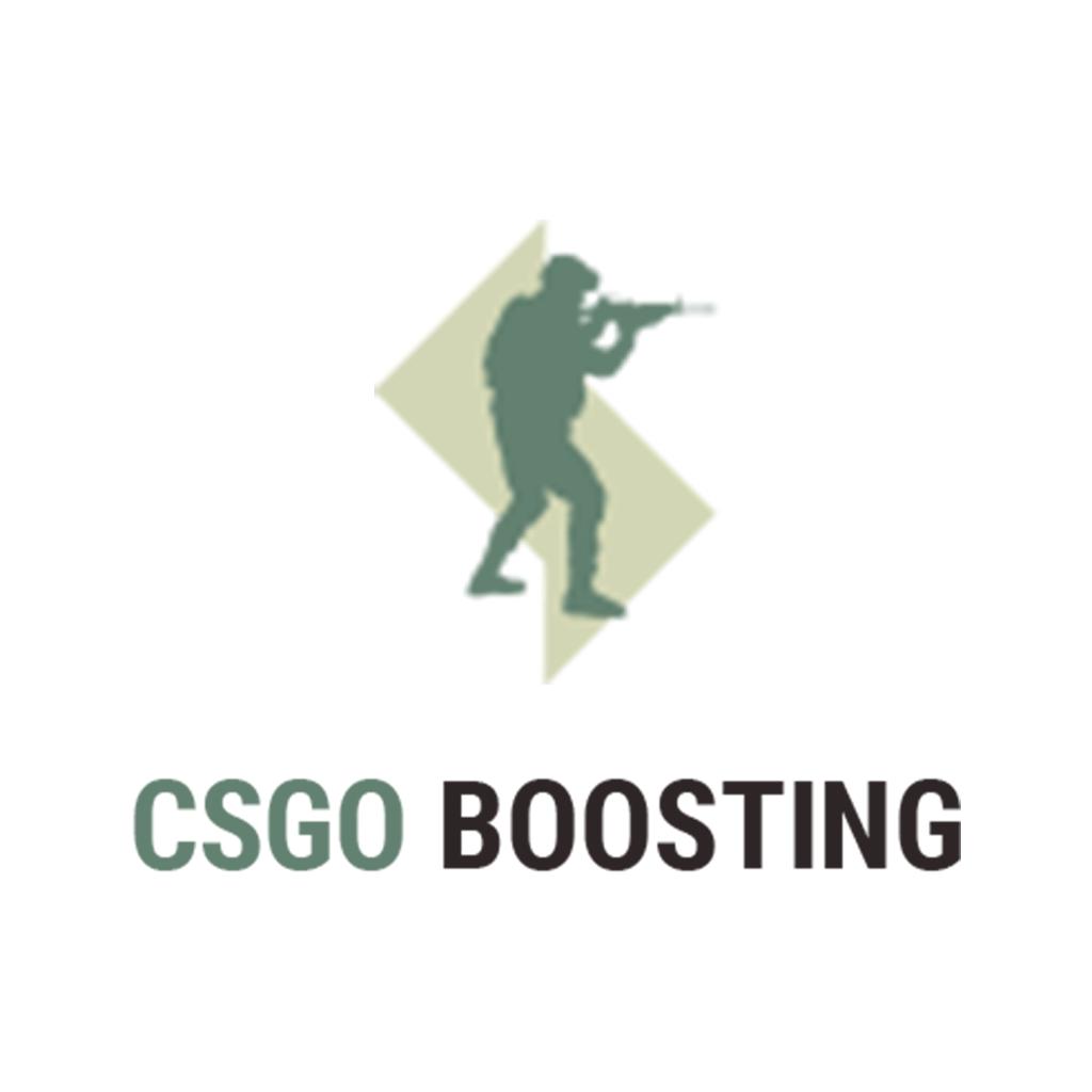 Matchmaking boost cs go