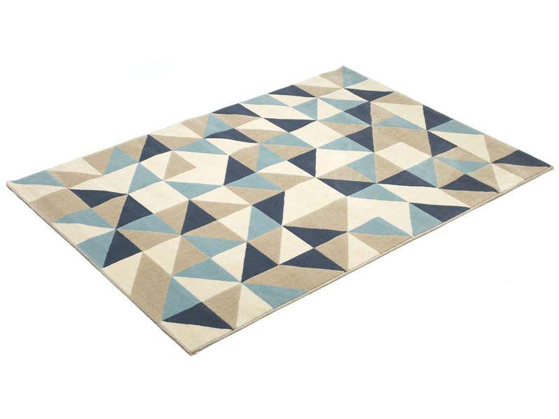 tapis 120x170 cm 598952 tapis 120x170