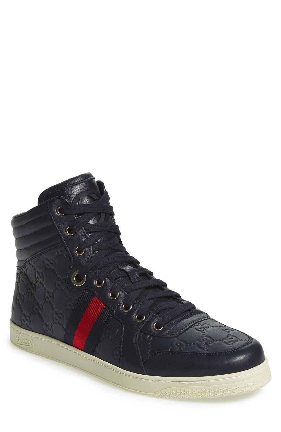 6ab34bf34e73  Coda  Sneaker Gucci Sneakers