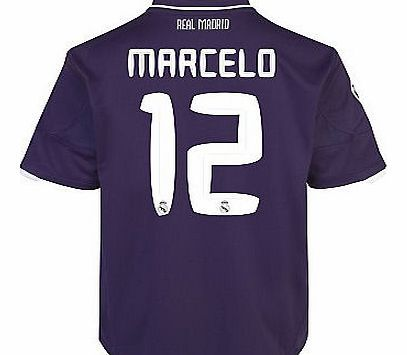best service 74346 2c004 Pin by Abigail Jones on Football Shirts   Real madrid ...