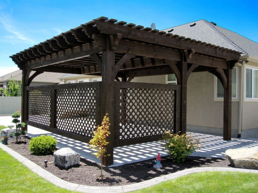 best 25 pergola shade ideas on pinterest pergola diy pergola