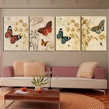 Resultado de imagen para cuadros abstractos modernos para - Dormitorios vintage modernos ...