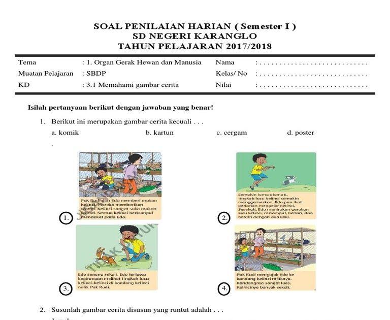 Contoh Gambar Ilustrasi Hewan Kelas 5 Soal Penilaian Harian Kelas 5 Semester 1 Tema 1 Muatan Sbdp 5 Contoh Hewan Vertebrata Dan Invert Hewan Ilustrasi Gambar