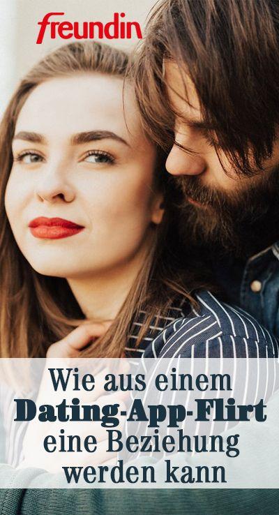 Sex Freundin App