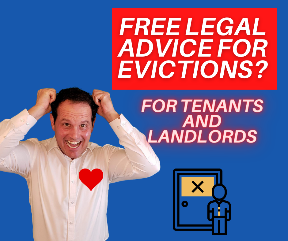 Subscribers And Clients Often Call Or Message Looking For An Attorney For Landlord Tenant Issues Or Free Legal Advice On Ev Being A Landlord Legal Advice Legal
