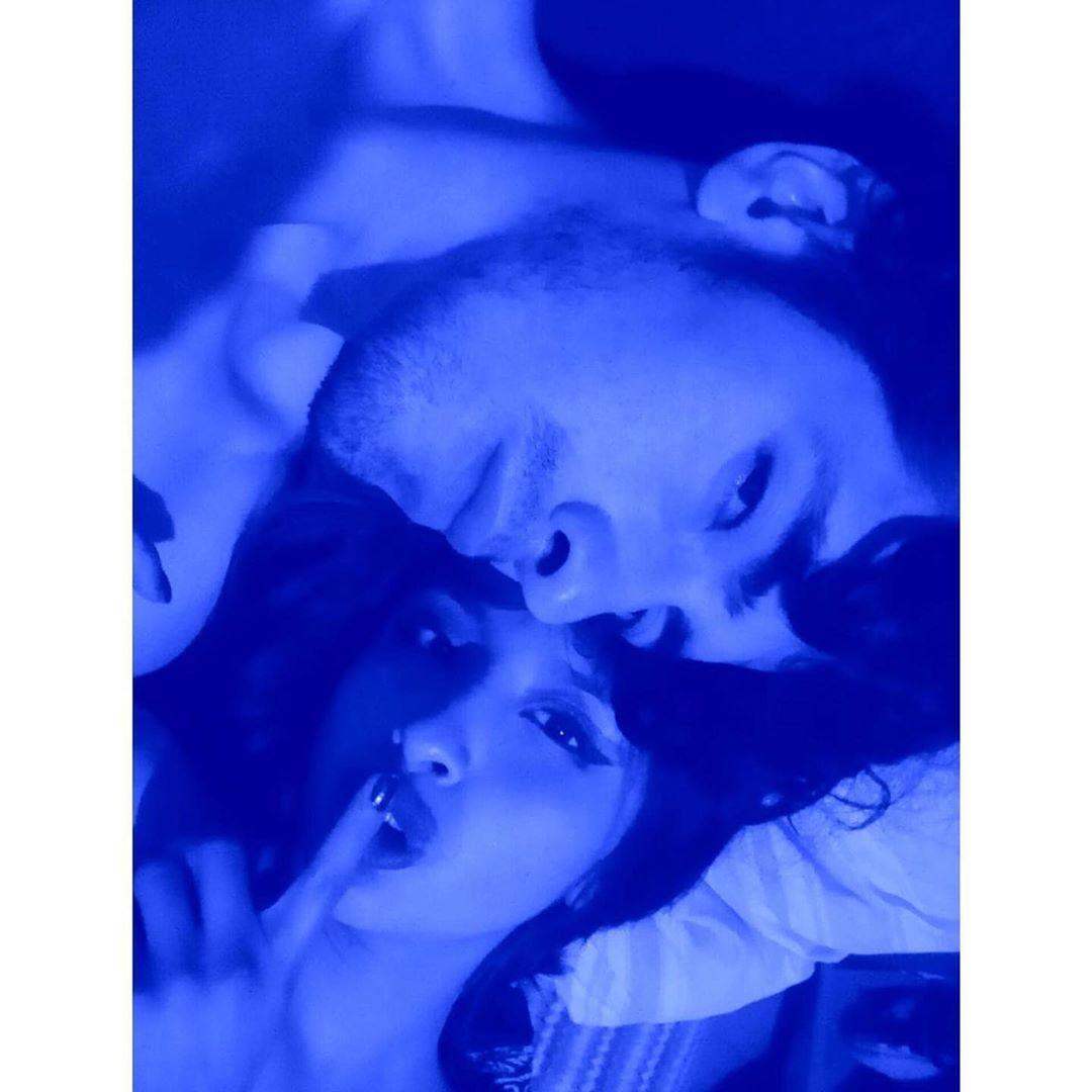 👫💕Este Rapero no dejará de luchar por mi anhelo, Tampoco dejaré de luchar por ti, mi amor @garloiit_itz TE QUIERO MUCHO👫💕 🕊👽✌️😎🎤🦁🕊 #rapper #iztapalapa #girlfriend #instaméxico #princelion #instamexico #instamex #instamx #woman #women #modelo #modelos #girls #selfie #selfies #instacdmx #lady #girl #mujeres #ladies #mujer #mexico #méxico #cdmx #fotografia #fotografía FOLLOW ME #siguemeytesigo ✋️TO MY WORLD🌎 #indigochild #spiritual #spirituality ✝️♌️💟☯️🛐☮️🇲🇽