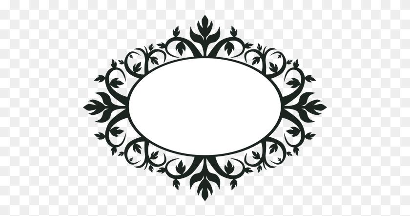 6 Grunge Oval Frame Png Transaprent Onlygfx Com Oval Frame Grunge Png