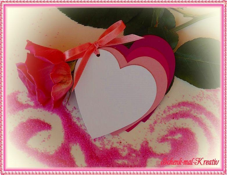 25+große+Geschenkanhänger+Herz++von+Schenk-mal+kreativ+auf+DaWanda.com