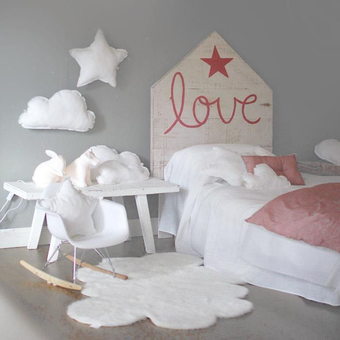 cute quote idea for over a little girls bed, All We Need is Love, or Love, Faith, & Pixy Dust...Love brought you into Our Lives, Love Gave Us You