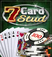 Poker Texas Hold Em Limit Online At Games Com Play Free Online