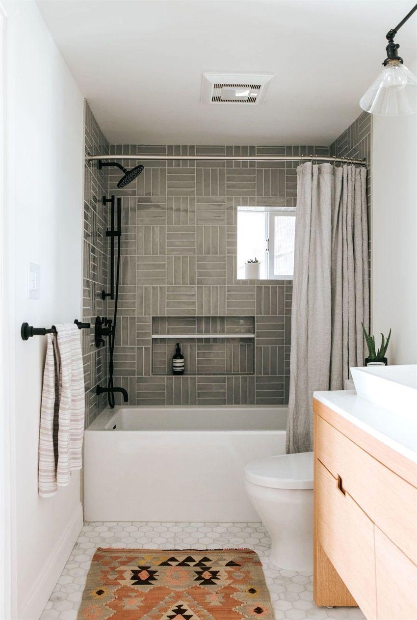 Modernbathroomdesign Bathroom Interior Design Bathroom Trends Modern Bathroom Design