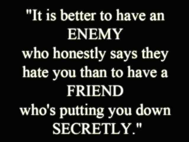 Very True Sounds A Bit Harsh But So True Betrayal Quotes Fake Friend Quotes Friends Betrayal Quotes