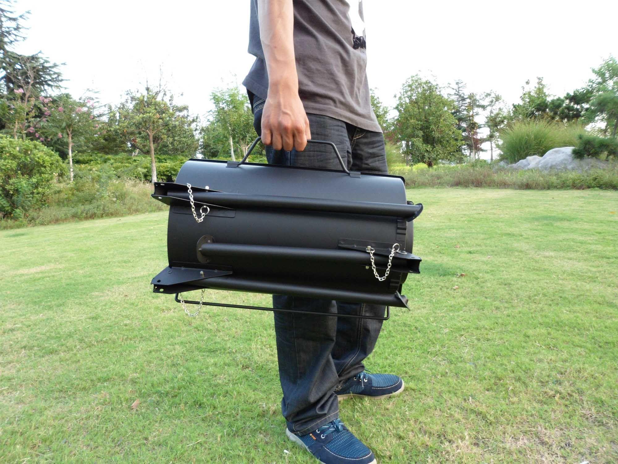 .bestfirestoves.com steel stove tent ... & www.bestfirestoves.com steel stove tent stove camp stove wood ...