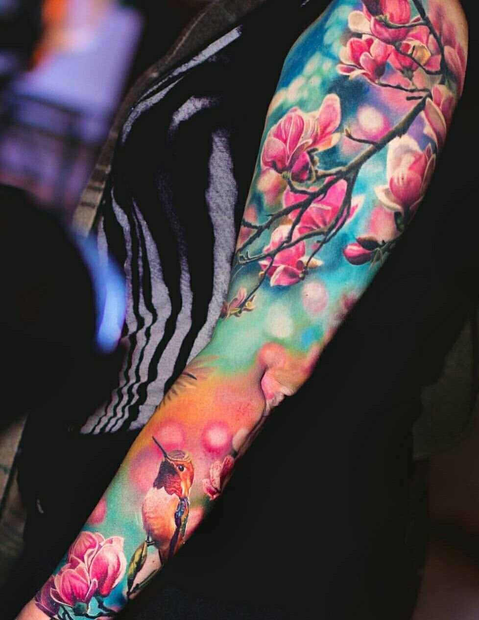 Pin by debbie bowen on tattoos pinterest tattoo tatting and tatoo