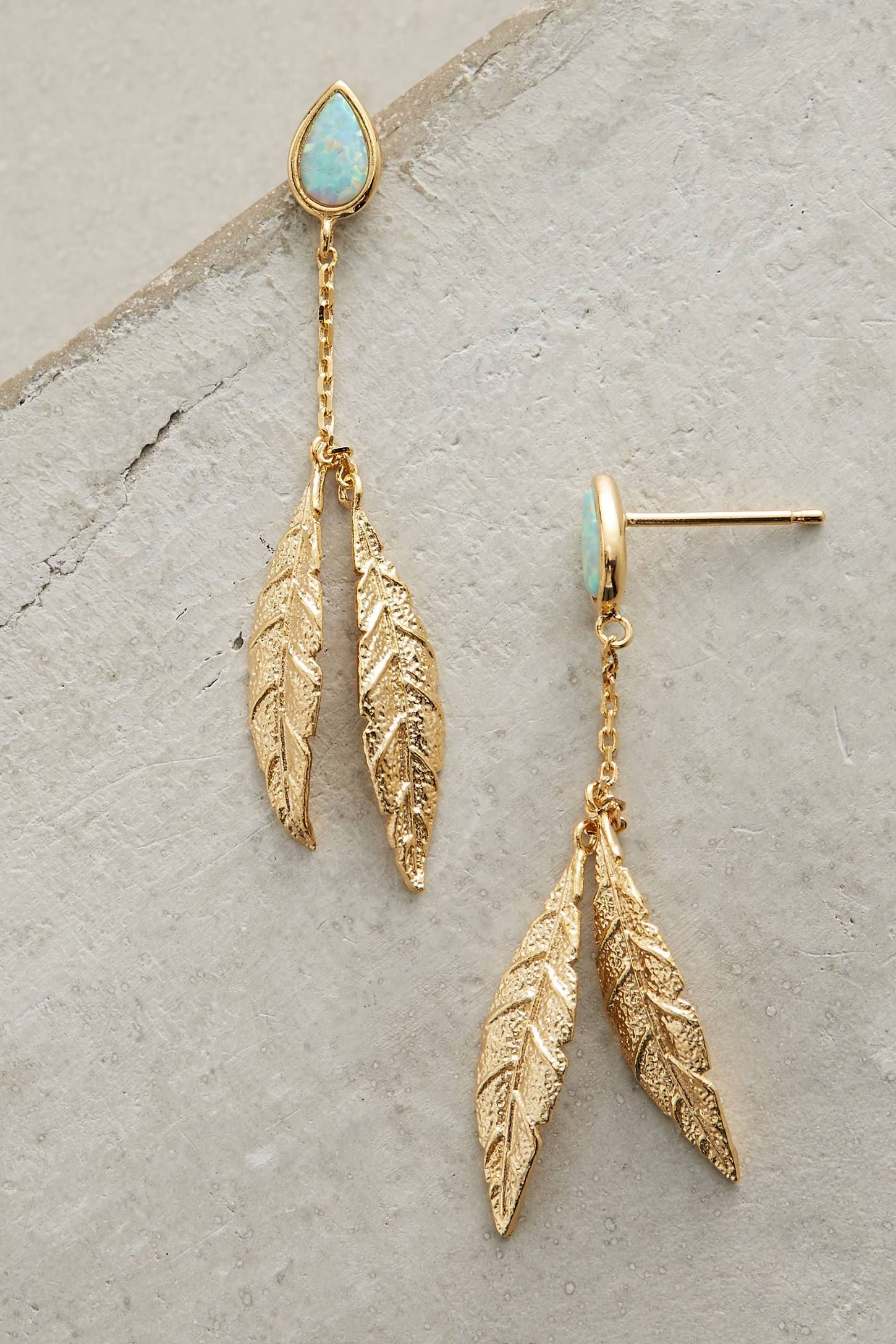 shop the crested wing drops and more anthropologie at