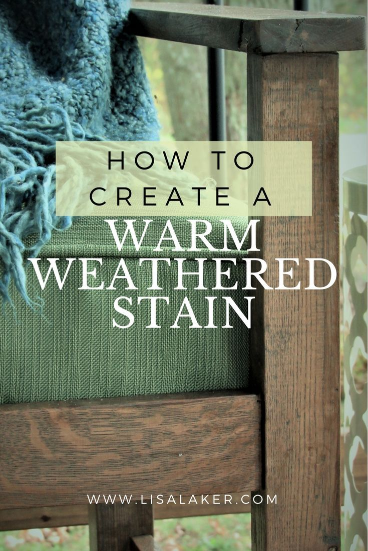 Layering stain weathered warm gray stains minwax classic gray