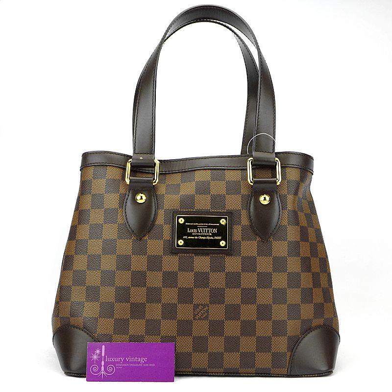 Home Louis Vuitton Collection Louis Vuitton Speedy Bag Louis Vuitton