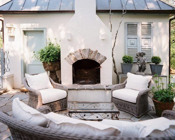 21 amazing mediterranean outdoor design outdoor spaces outdoor rh pinterest com destination mediterranean outdoor furniture mediterranean garden furniture