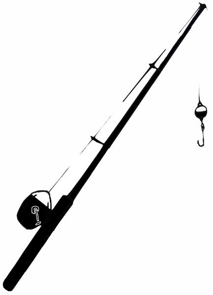 Pix For Gt Fishing Bobber Silhouette Fishing Bobber Bobber Vinyl Monogram