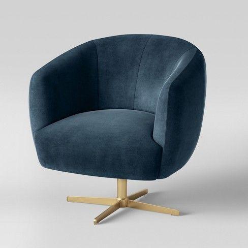 21 Best Opalhouse Target - decoratop | Swivel armchair ...