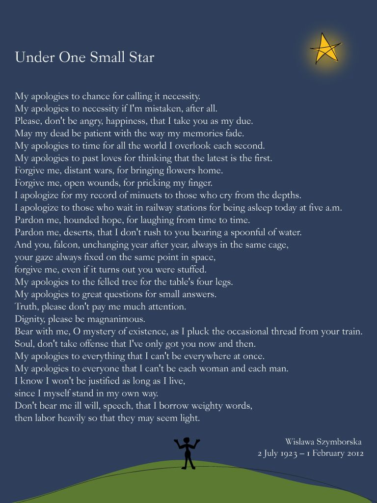 a man i am stevie smith poem A man i am by stevie smith essay 'a man i am is a poem of transformation and redemption' - a man i am by stevie smith essay introduction discuss this quote with close reference to the poem.