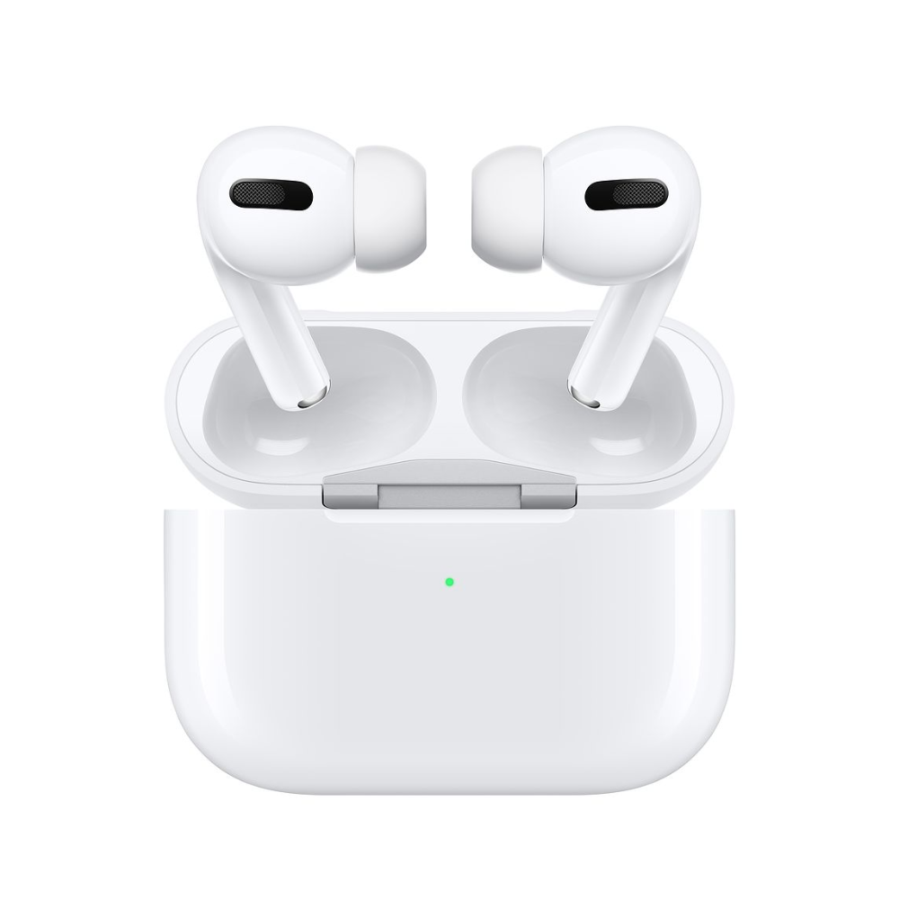 Airpods Pro 249 00 Airpods Pro Noise Cancelling Apple Products