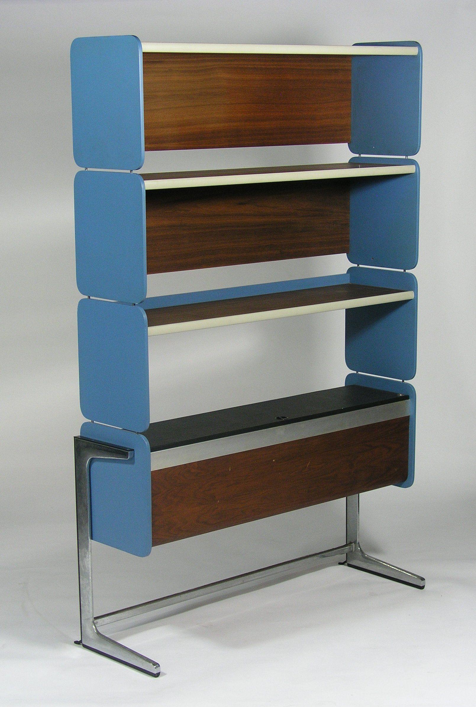 Error Page Furniture Stylesblue Furniturefurniture Designmid Century