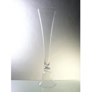 Floor Vase 40 Quot Reversible Clarinet Vase V3761 Tall Vase Xd2072 Projects To Try Tall Floor
