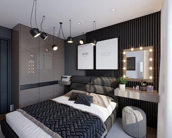 Decoracion de casas peque as por dentro ideas para for Decoracion de casas pequenas minimalistas