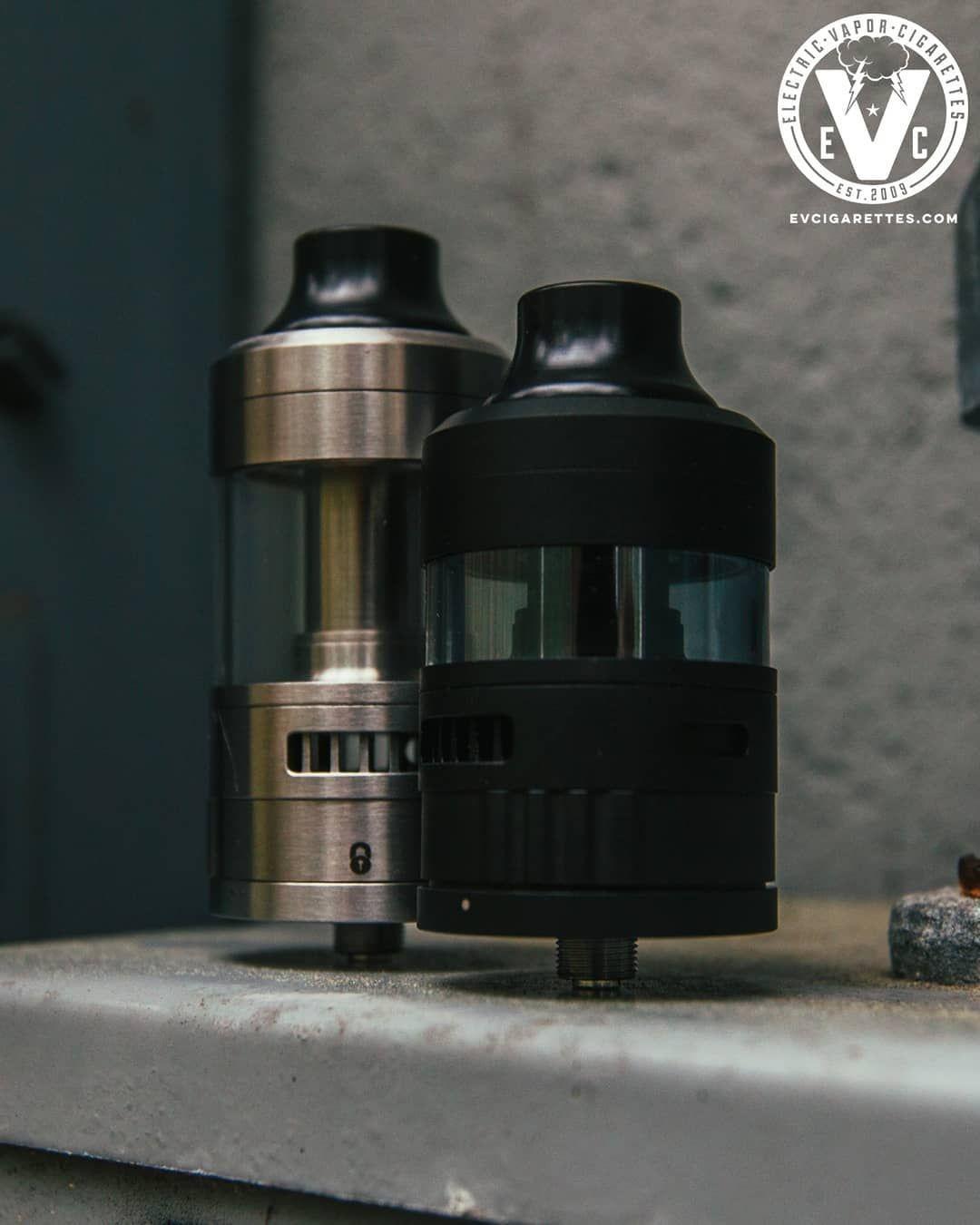 Voltrove 30mm v2