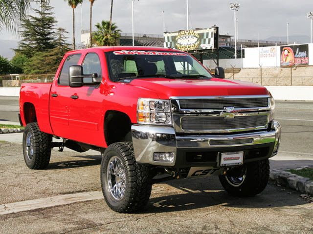 Chev Gmc Truck Fanatics Gmcguys Twitter Collection Of Lifted Chevys Trucks Big Trucks Chevrolet Trucks Chevy Trucks