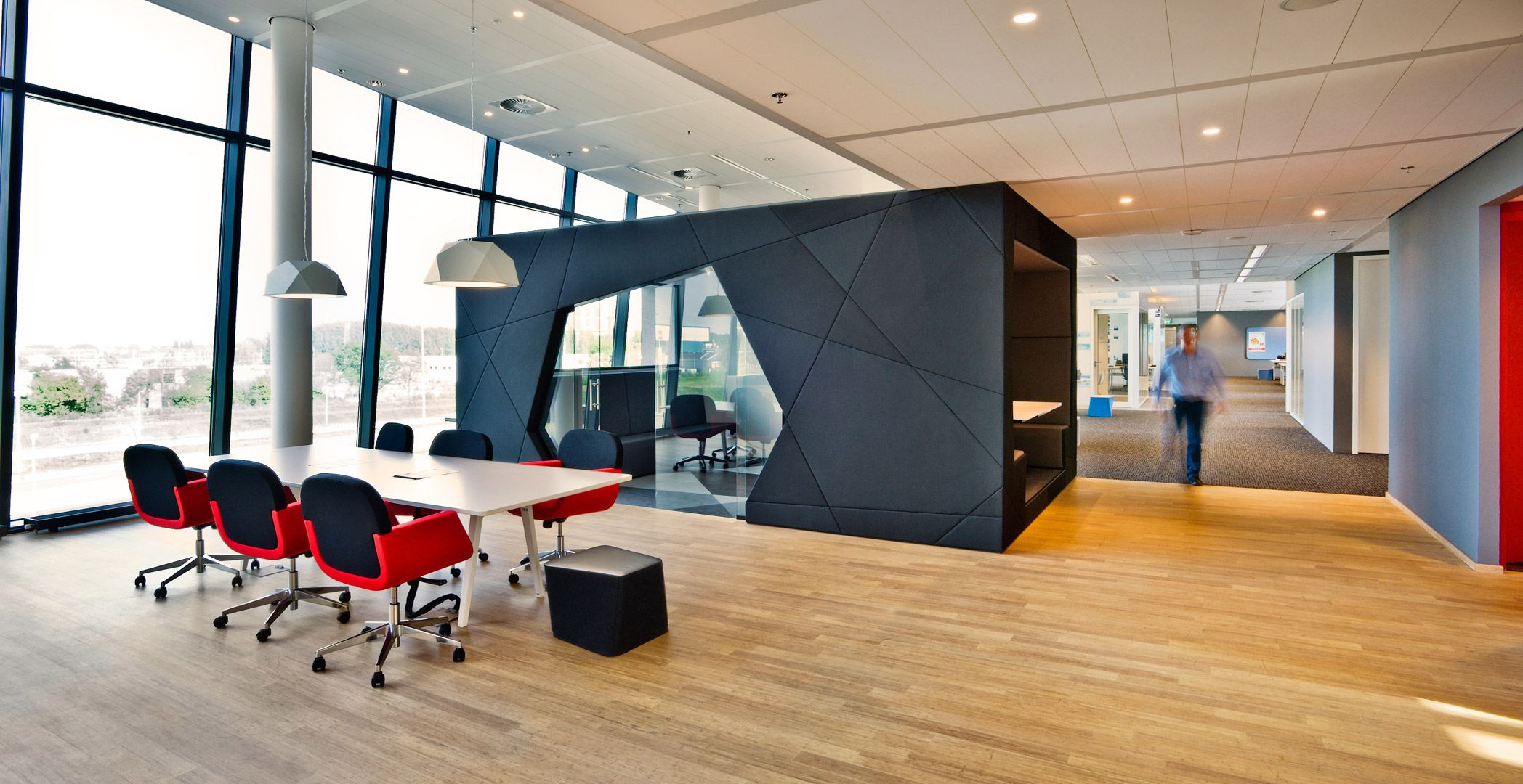 Oracle office utrecht google search innovation spaces - Utrecht university international office ...