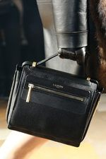 Lanvin Fall 2013 Ready-to-Wear Collection on Style.com: Detail Shots