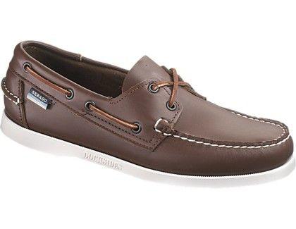 239743822 Sebago shoes
