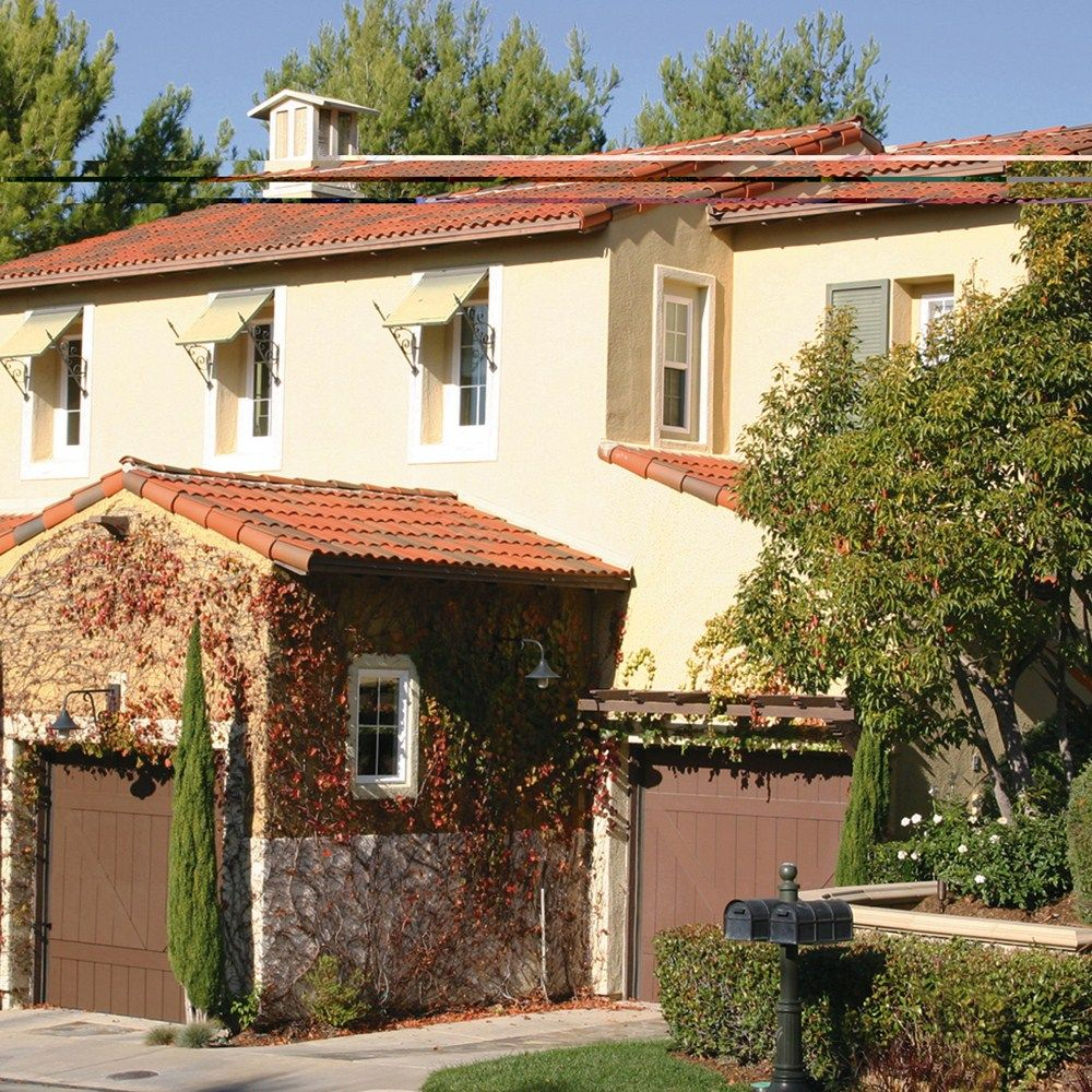 Inspiration Roofing Boral Usa Roofing Concrete Roof Tiles House Styles