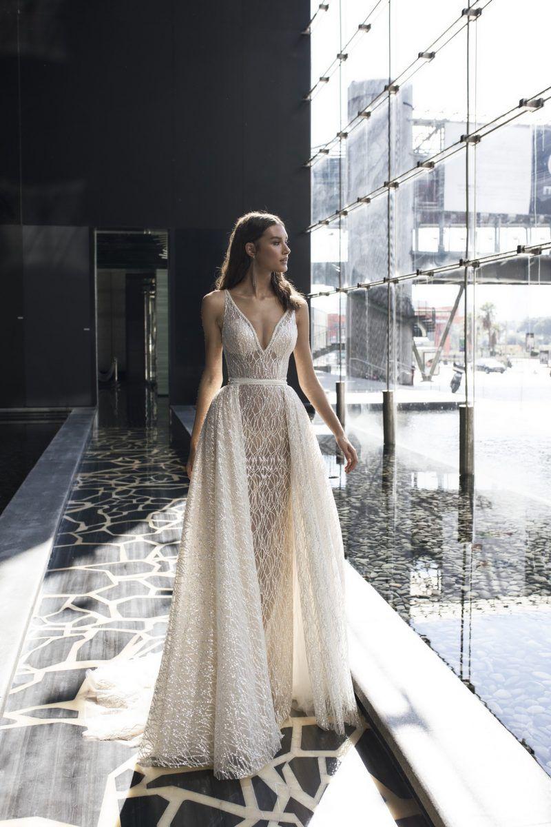 Diamond collection dimitrius dalia 2018 wedding