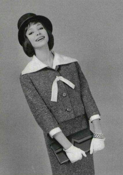 1959 | Flickr - Photo Sharing!