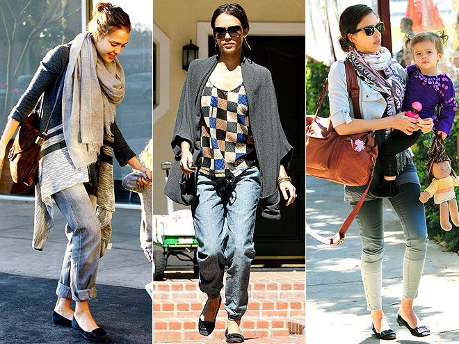 Google Image Result for http://img2.timeinc.net/people/i/2010/stylewatch/irlm/101129/jessica-alba.jpg
