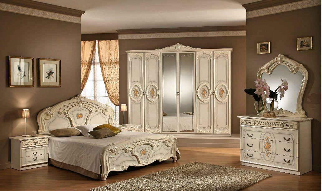 Elegant White Bedroom Furniture For Adults Cozy White Bedroom