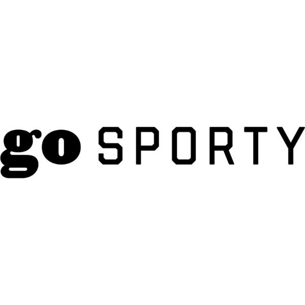 go sporty text ❤ liked on Polyvore featuring text, words, backgrounds, sport, quotes, article, filler, magazine, headline and phrase