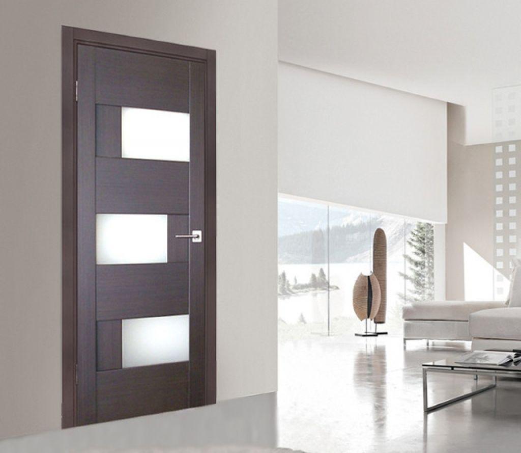 Designer Internal Doors Nifty Modern Interior Doors Contemporary ...