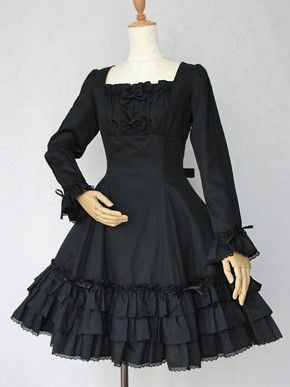 http://www.tokyorebel.com/products/victorian-maiden-suzette-frill-dress