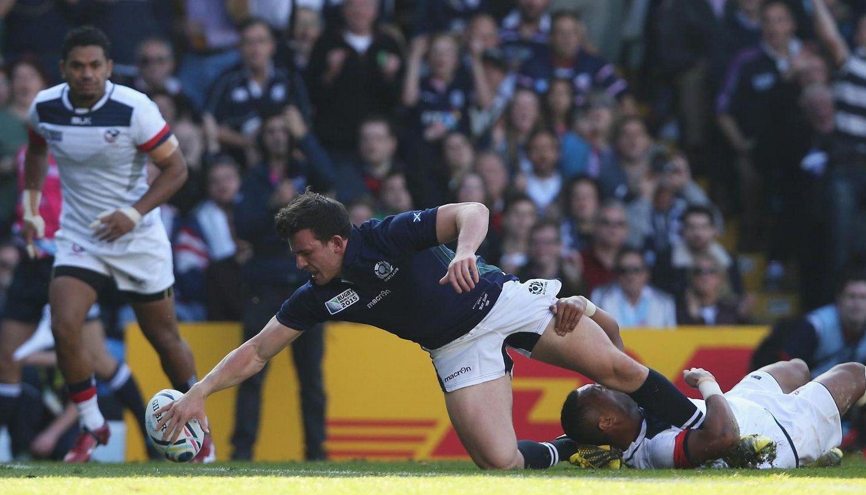Escòcia 3916 USA RWC2015 SCO vs USA AsOne vs