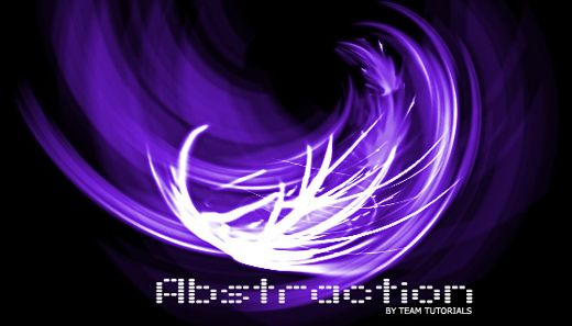 Useful Photoshop Tutorials for Designing Abstract Backgrounds