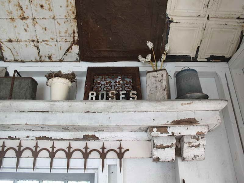 12 Wonderful Rustic Style Decor Ideas To Update Your Apartment Old