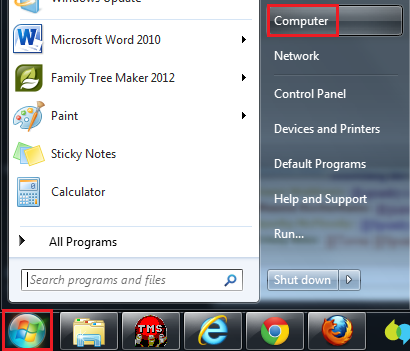 how to make a family tree chart on microsoft word