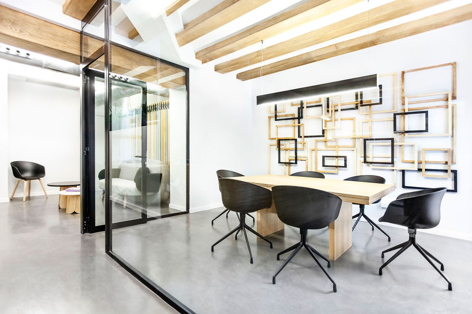 Law office meeting room design www pinterest com seeyond www seeyond com gallery